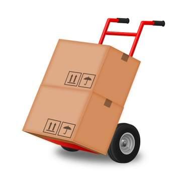 Pour un petit déménagement à Colomiers, dois-je faire appel au service d'un déménageur ?