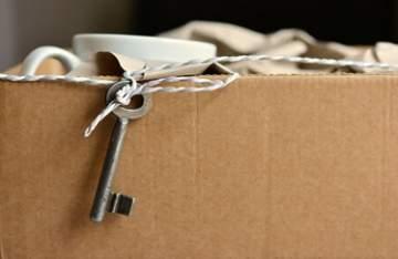 Faire réaliser votre déménagement par un déménageur local à Toulouse