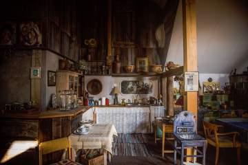 Comment stocker vos meubles suite à la vente d'une maison à Blagnac ?