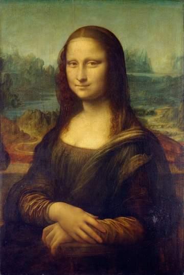 Transfert d'objets d'art sur-mesure pour les galeries et les collectionneurs à Muret