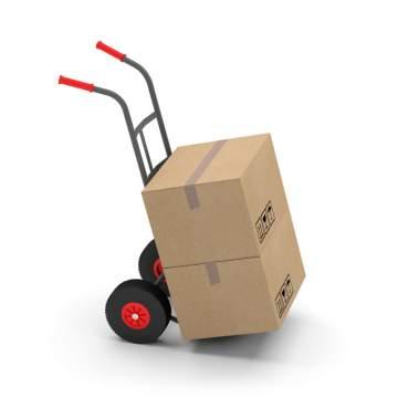Les outils indispensables pour déménager
