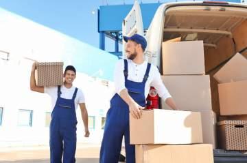 Choisir son assurance déménagement