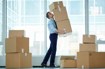 Bien préparer ses cartons de déménagement