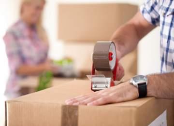 Peres Services réalise le transfert d'objets d'art et l'emballage soigné de vos biens